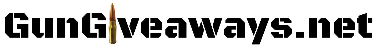 Gungiveaways.net header image